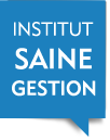 Institut de Saine Gestion