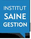 Institut de Saine Gestion