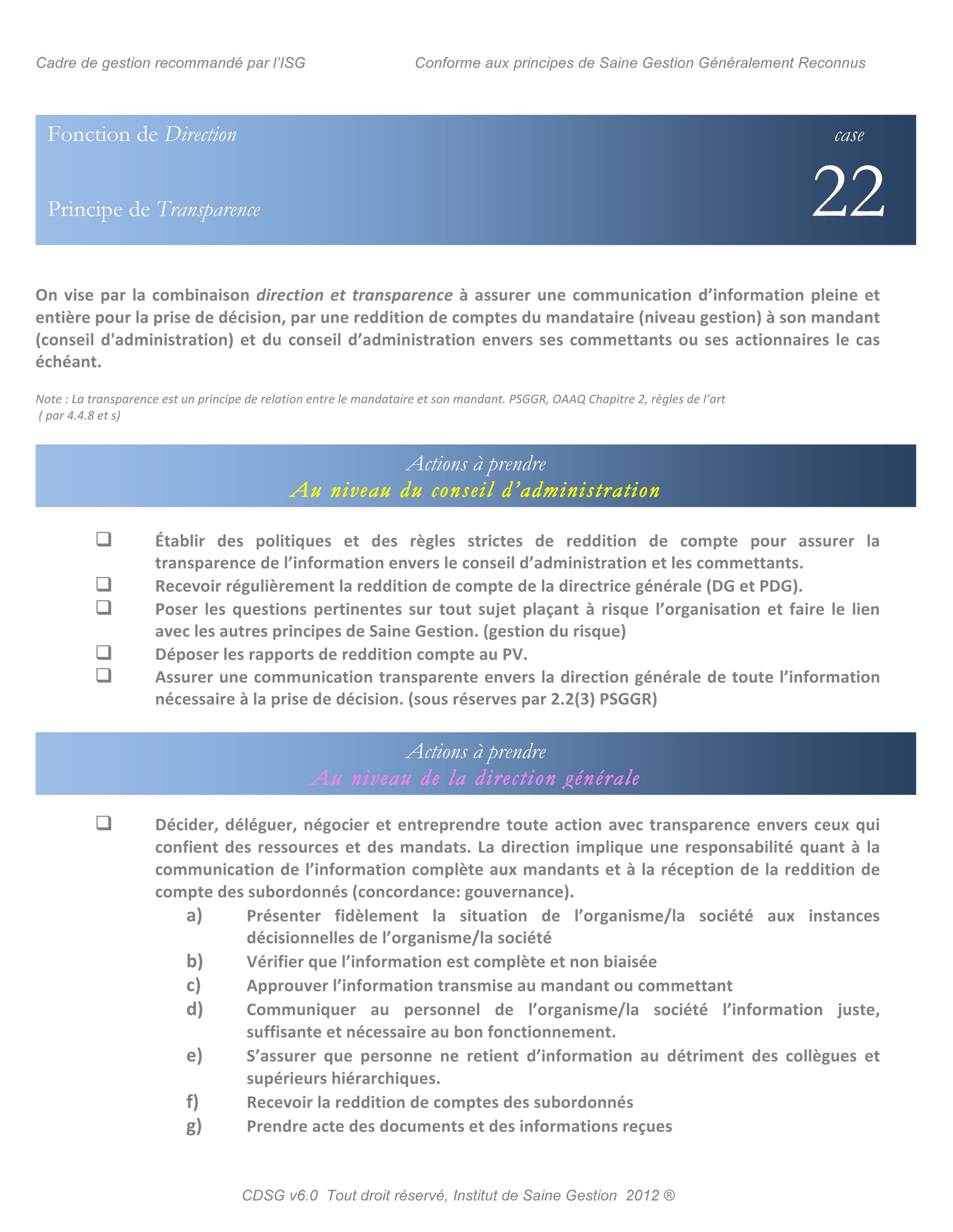 Microsoft Word - CDSG c22 v6 0.docx
