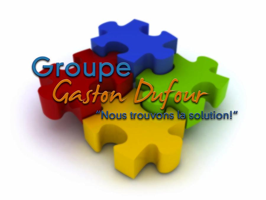 Gaston Dufour